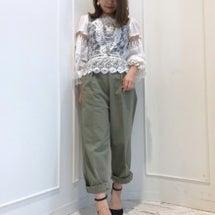 【ラフォーレ原宿店】…