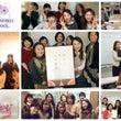 ●女性のための起業塾…