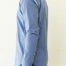 【18SS】STRETCH DRESS SHIRTS / 1061810001の記事より