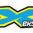 X(EKS)エックス…