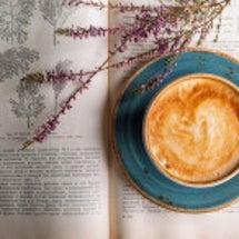 コーヒーフレッシュ必…