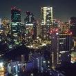 ★再び東京へ★