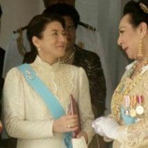 新皇后・雅子と実家の…