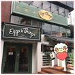 Eggs'n Thi…