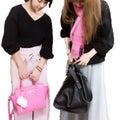 きっぽママのアラフォー ハイ&ロー ファッションの暮らし 衣食住コーデ