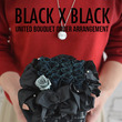 BLACK X BL…