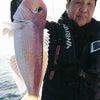 釣り日和(真冬編)の画像