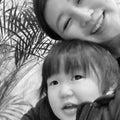 TOMOMI SATOU blog
