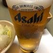 函館の魚は…