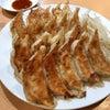 浜松餃子を食す♫の画像