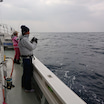 北九州遠征‼️海楽隊‼️の続き‼️