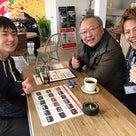 LBオートサロン☆!!の記事より