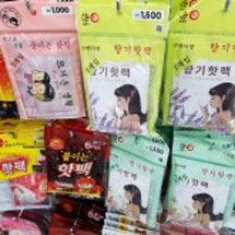 韓国ダイソーで売って…