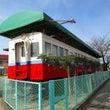 岡山臨港鉄道キハ70…