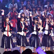 NGT48、リクアワ…