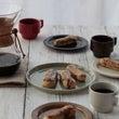 ★お菓子・紅茶・写真…