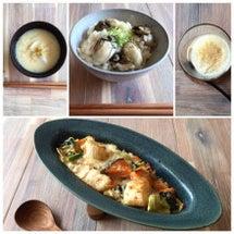 2月は鍋炊き牡蠣飯!…