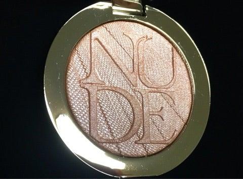 premium selection 6d2ae 8f52c Diorハイライト | のびのーび美容ぶろぐ✨