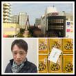 美浜カルチャー201…