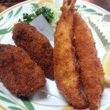 京都で洋食ヾ(*´∀…