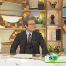 【ニュースウォッチ9…