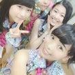Team  M 安田…