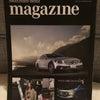 Mercedes-Benzの画像