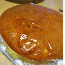 おすすめチーズケーキ