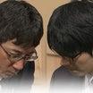 連覇を目指して。。本日のNHK杯は3回戦「佐藤NHK杯選手権者-斎藤七段」