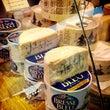 チーズオタクが求める…