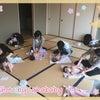【満席】2月高座渋谷ベビーマッサージの画像