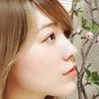2588日―すれ違う…
