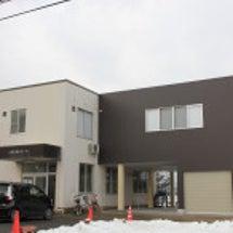 「小泉町集落センター…