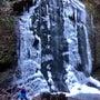 寒〜い時期の絶景「牧…