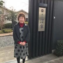 大井川鐵道のSLに乗…