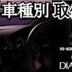 『DIATONE SOUNDNAVI車種別取り付け事例』を更新しました(^^)v