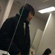 green 勝田里奈
