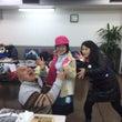 【報告】新春!GQチ…