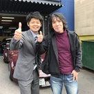 LBオートサロン大盛況~☆ご契約感謝!!の記事より