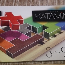 KATAMINO(カ…