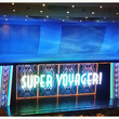 雪組『SUPER V…