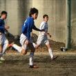 三男、神奈川県U-1…