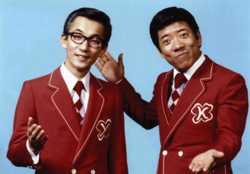Yasu-kiyo(Yasushi_Yokoyama_&_Kiyoshi_Nishikawa)