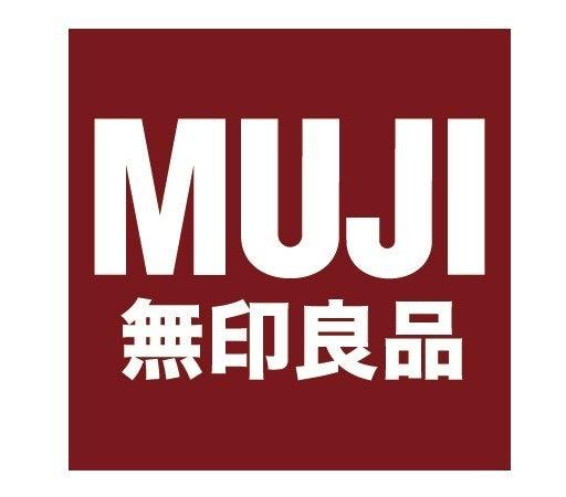 韓国で日本より安く買えた無印良品!MUJI!