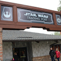 Disney Springs新店 「Star Wars Trading Post」