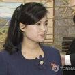 北朝鮮の微笑み外交は…