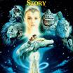 ネバーエンディングストーリー  少年時代の傑作映画