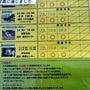 東京競馬場でホースシ…