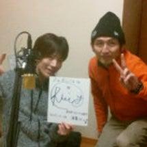 ラジオ番組Style…