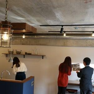 【リノベーション】完成見学会の感想【名古屋】の画像